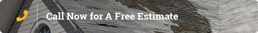 Roofing Contractors in Missouri