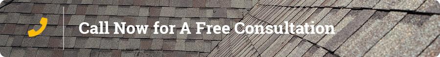 Roofing Contractors Missouri